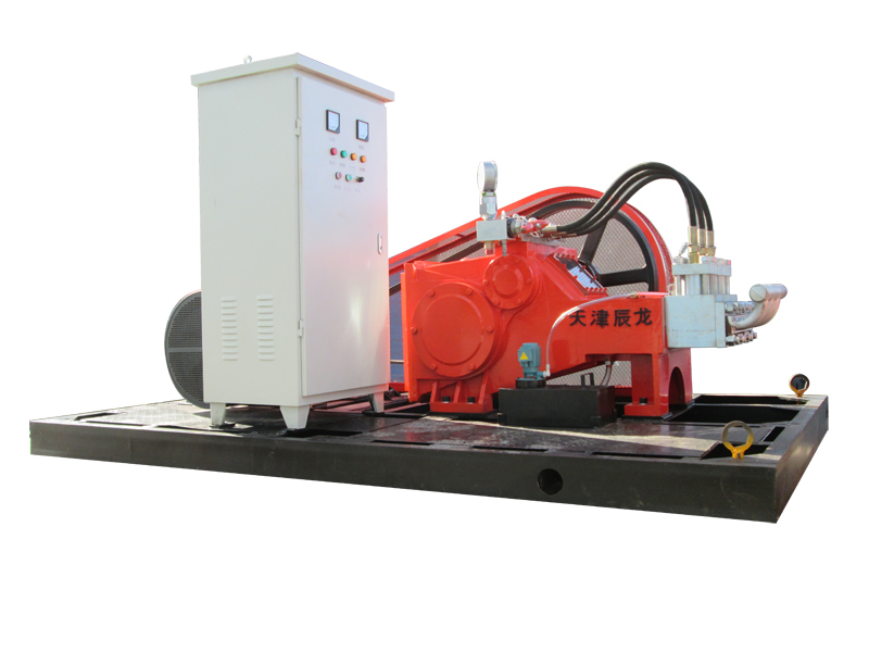 90E泥漿泵
